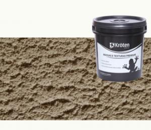 Textura Mineral Quartzo